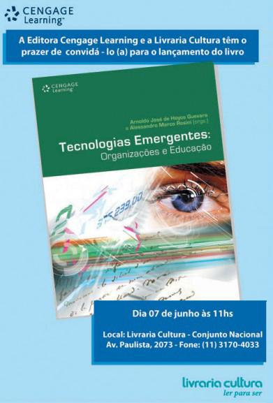 ConviteEletronico_TECNOLOGIASEMER_