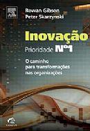 Inovacao-Prioridade-Numero-1_011009