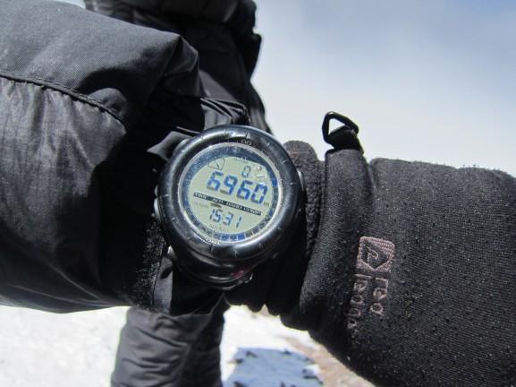 msnm_cima