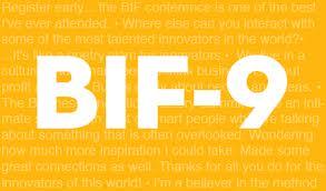 BIF-9