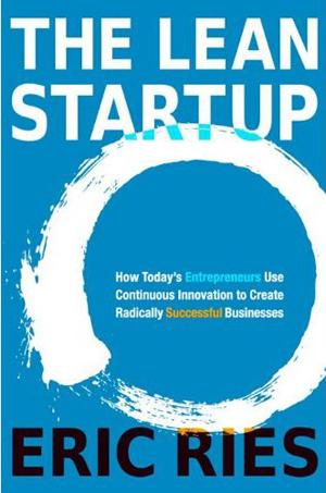 lean-startup-ries-300